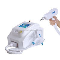 Medical CE Approved Professional Tattoo Permanent Makeup Eyebrows Tattoo Machine