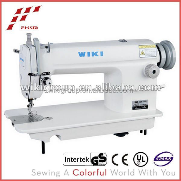 Wiki Industrial Lockstitch Leather Led Light For Sewing Machine Amazing Sewing Machine Wikipedia