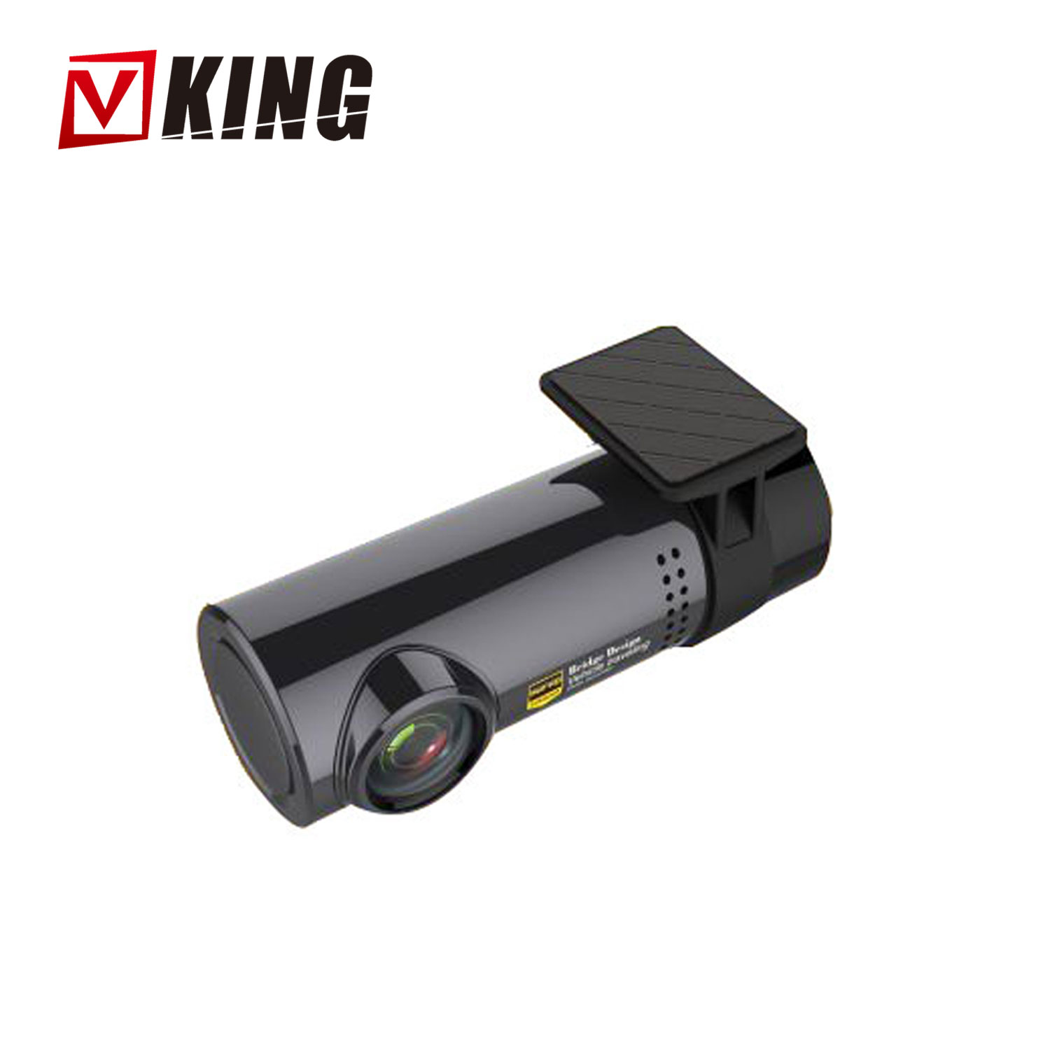 Wholesale WIFI Car DVR Camera Night Vision Dash Cam Hidden Driving Video Recorder