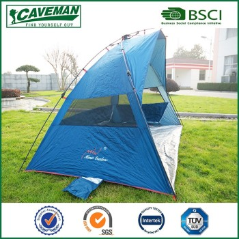 Cheap aldi pop up beach shelter folding tent  sc 1 st  Alibaba : folding pop up beach tent - memphite.com