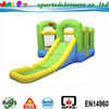 commercial dry slide,factory price inflatable slide for sale,fantastic dry slide