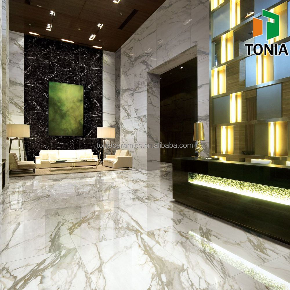 600x900 600x600 polished glazed porcelain modern open kitchen 600x900 600x600 polished glazed porcelain modern open kitchen stone look floor tile dailygadgetfo Gallery