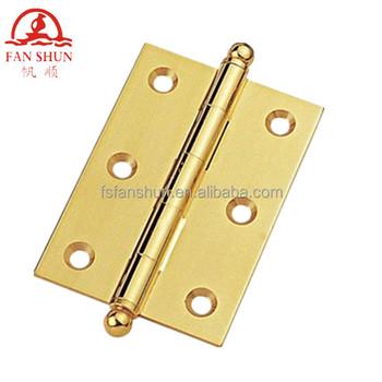 Automatic Brass Door Hinge Making Machinery,Machines To Make Hinge   Buy  Hinge Making Machine,Brass Hinge,Door Hinge Making Machine Product On ...