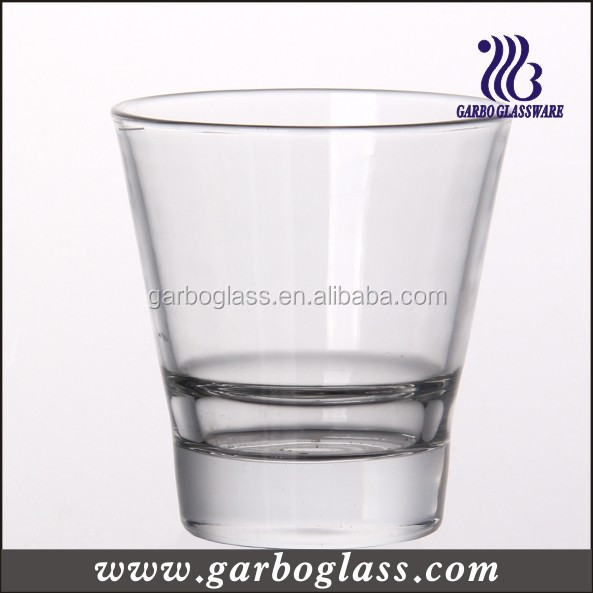 Glass turkish tea cups,mini drinking glass for sale , High Quality Machine Made Drinking Glass