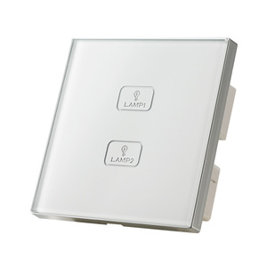 wifi ewelink app 12v touch switch smart home