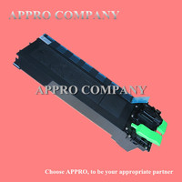 for sharp ar-016ft mt nt st jt et lt empty toner cartridge
