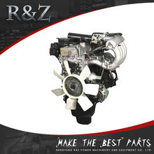 New design hot sale 600 cc motorcycle engine