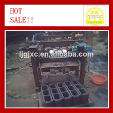 Engine hydraulic power station/fully automatic block making machine/block making machine hydraulic station