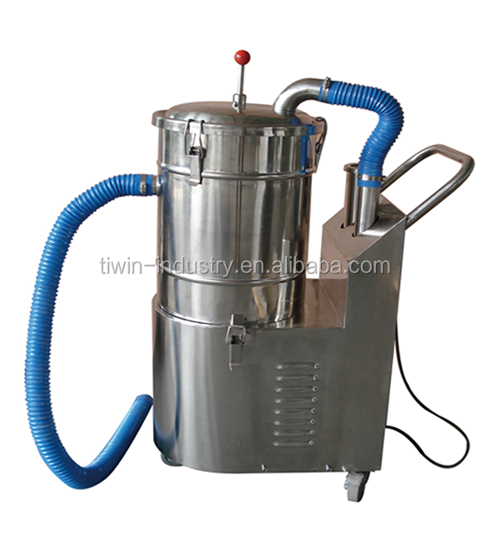 XCJ-II dust collector Factory price