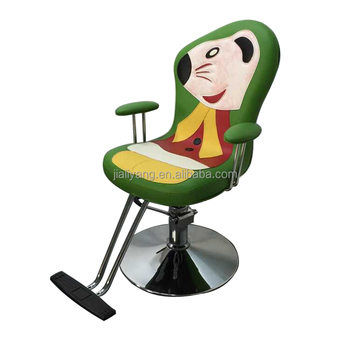 Mini Chairs For Kids Hair Salon Furniture Children Salon