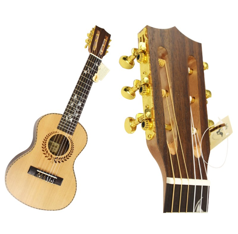 cheap diy double bass guitar kit for sale buy double bass diy bass guitar kit for sale cheap. Black Bedroom Furniture Sets. Home Design Ideas