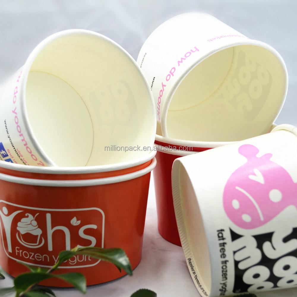 Buy Paper Cups Online