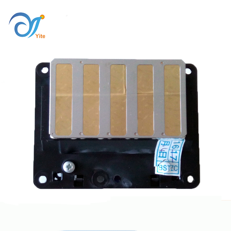 F191010 DX6 print head for epson 7700 7710 7900 7910 9700 9900 9910 dx6 printhead printing