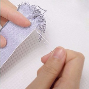 High quality customized printed jacquard elastic ribbon