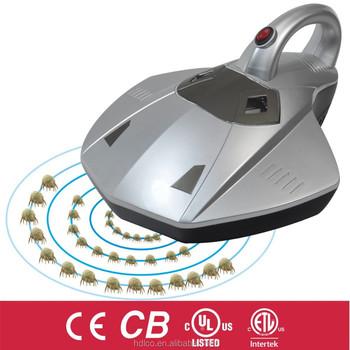 Cyclone Strilization Built In Uv Lamp Vacuum Cleaner Spare
