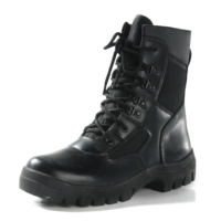 Military Army Boots/Leather Boots /Tactical Boots