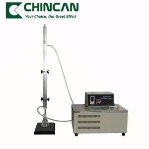 Electronic Component Tester, Electronic Component Tester