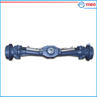 steel axle driveshaft offroad with price