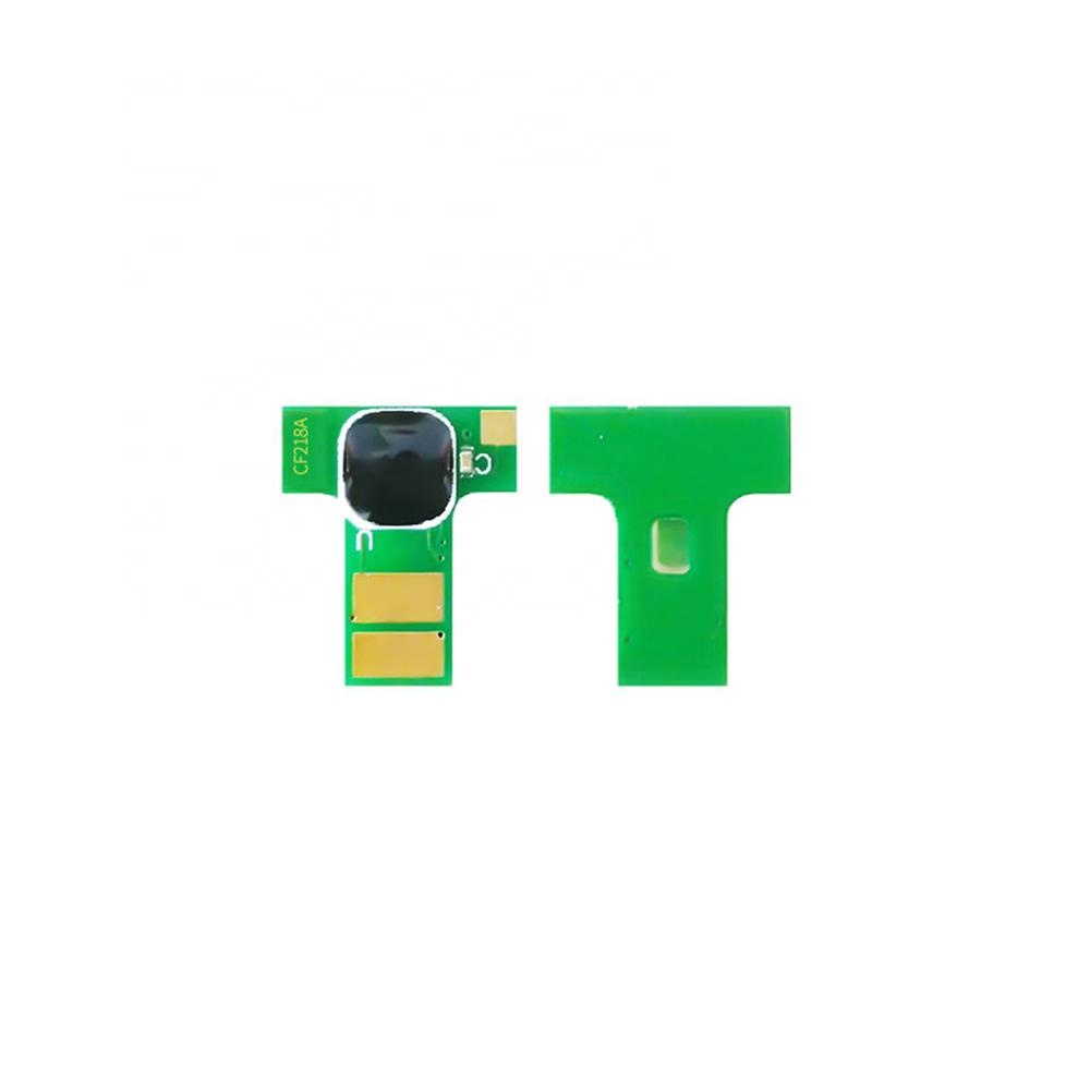 Alyco 170535 Pinces /à becs demi-ronds Haute R/ésistance DIN/5745 Cr-V/200/mm avec poign/ées bi-mati/ère
