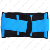 high quality best back support for office chair