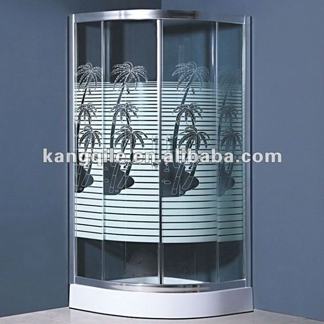 Buy Cheap China doors shower enclosures Products, Find China doors ...