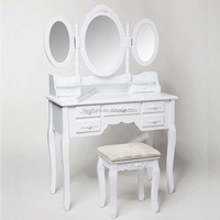 2015 Hot Selling Cheap Dressing Table China Factory &Supplier&Seller&Distributor