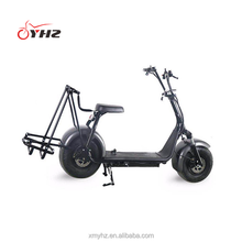 Électrique <span class=keywords><strong>scooter</strong></span> de <span class=keywords><strong>golf</strong></span> en harlley style