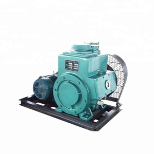 2X-30A 30L/s Rotary-vane High Power Vacuum Pump