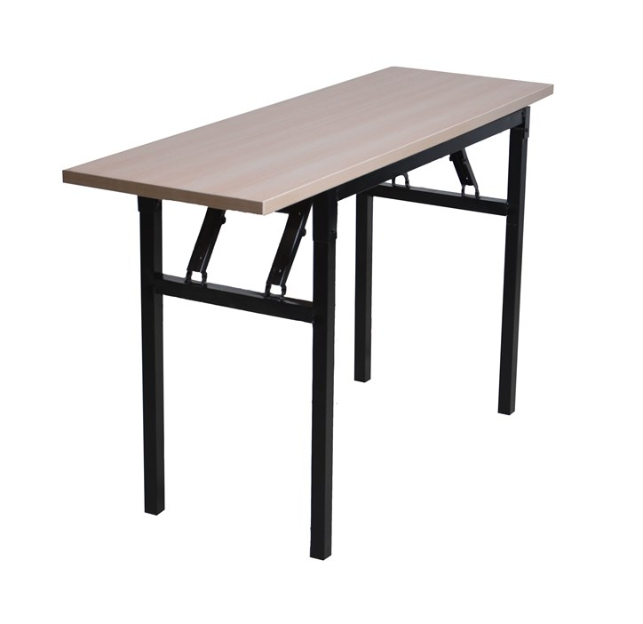 Table And Chair Sets Cheap: Round Banquet Table And Chair Sets Wholesale,Tables And
