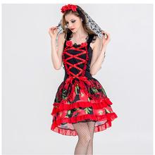 4c019c94ca2 Alibaba.com에서 고품질의 검은 꼭 드레스는 의상 제조사와 검은 꼭 드레스는 의상 출처를 명시하기