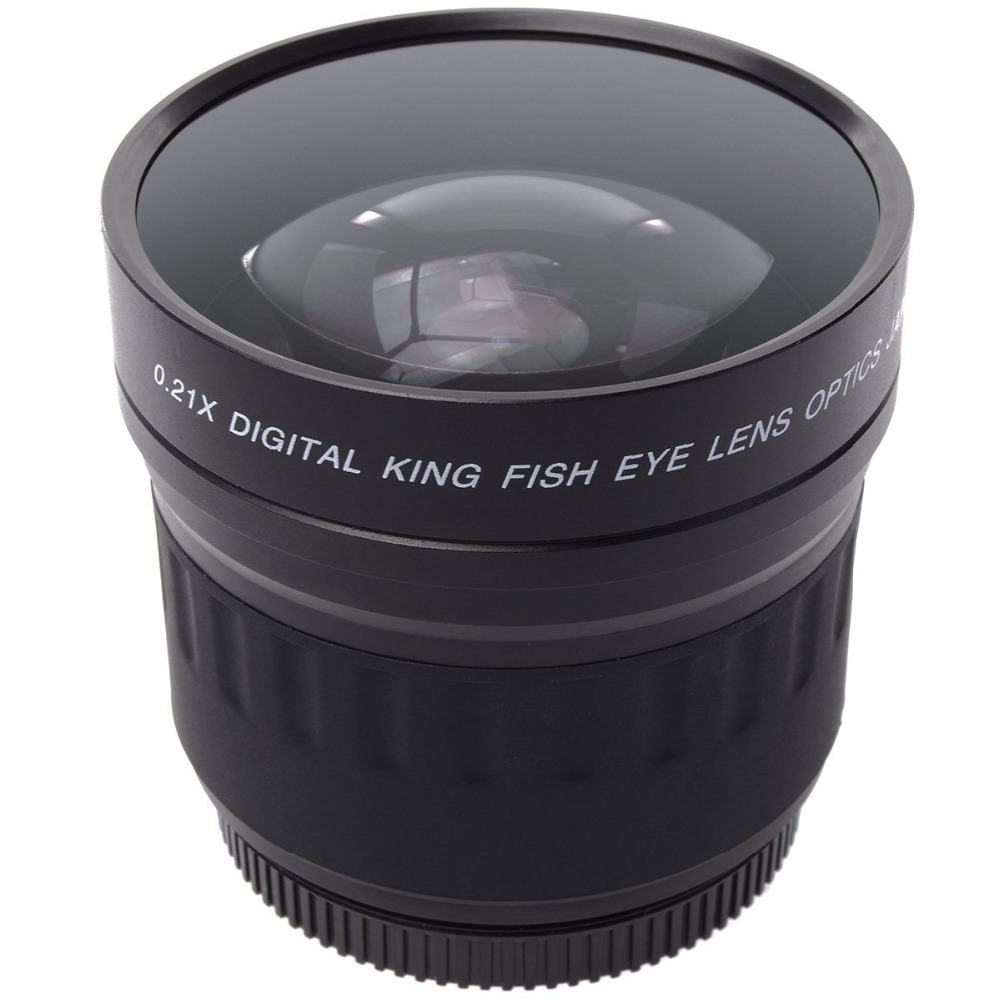 Popular Nikon Fisheye Lens Buy Cheap Nikon Fisheye Lens Lots From China Nikon Fisheye