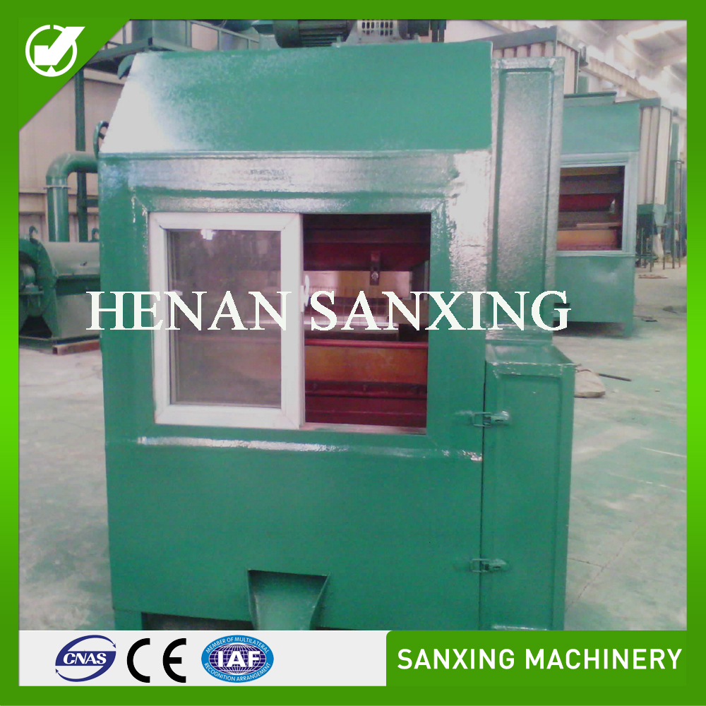 99 Efficient Medical Waste Recycling Machine Scrap Pcb Manufacturer Printed Circuit Board Plant Separating Equipment