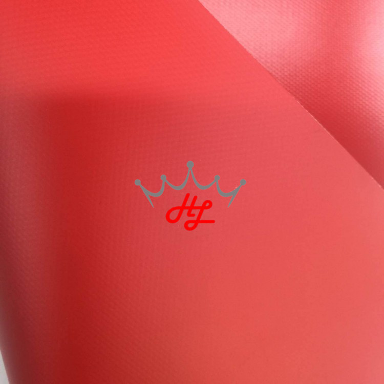 Marine Grade Pvc Inflatable Boat Fabric Vinyl Fabric - Buy Pvc Vinyl  Fabric,Marine Vinyl Fabric,Pvc Inflatable Boat Fabric Product on Alibaba com