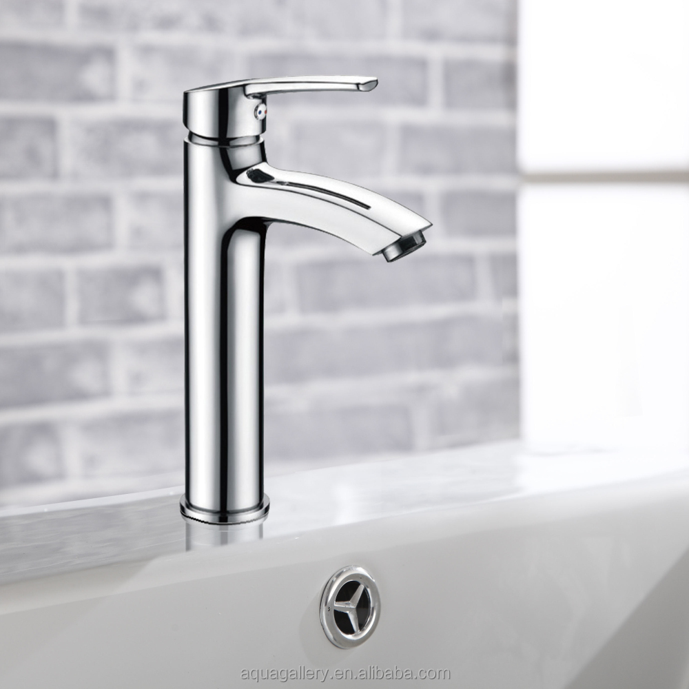 Black Taps Bathroom Bathroom Taps Bathroom Taps Suppliers And Manufacturers At