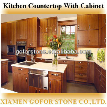 Simple Kitchen Hanging Cabinet Designs hanging cabinet for kitchen. cabinet woodworking plan