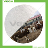 china supplier MCP animal health monocalcium phosphate for swine poultry and aquatic