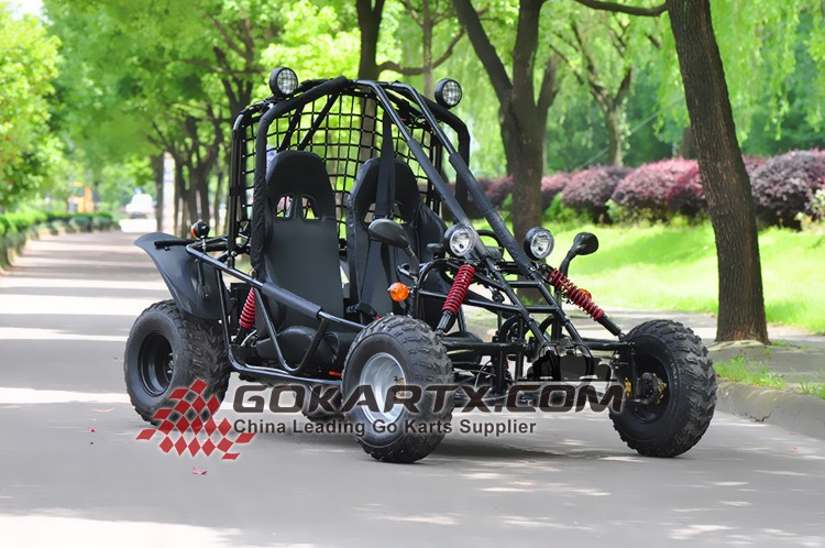 2 Seat Electric Dune Buggy Atv Go Karts For
