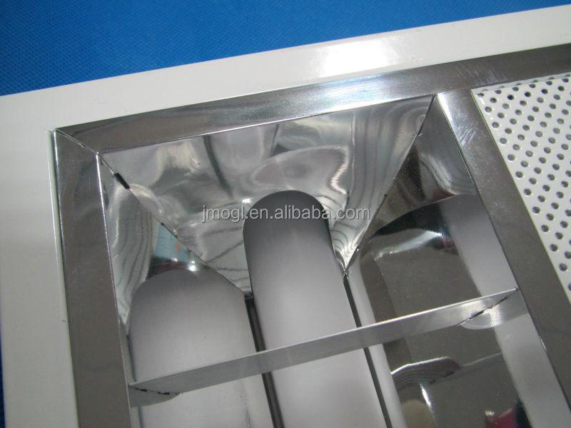 Grid Led Light Panel 2x2,Led Concealed Ceiling Light