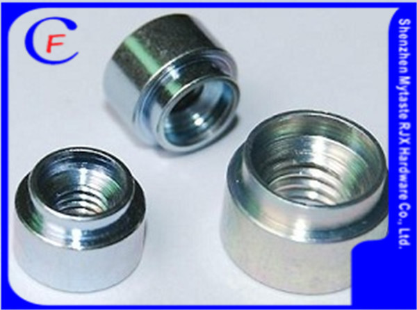 Swaged Aluminum Threaded Inserts Related Keywords