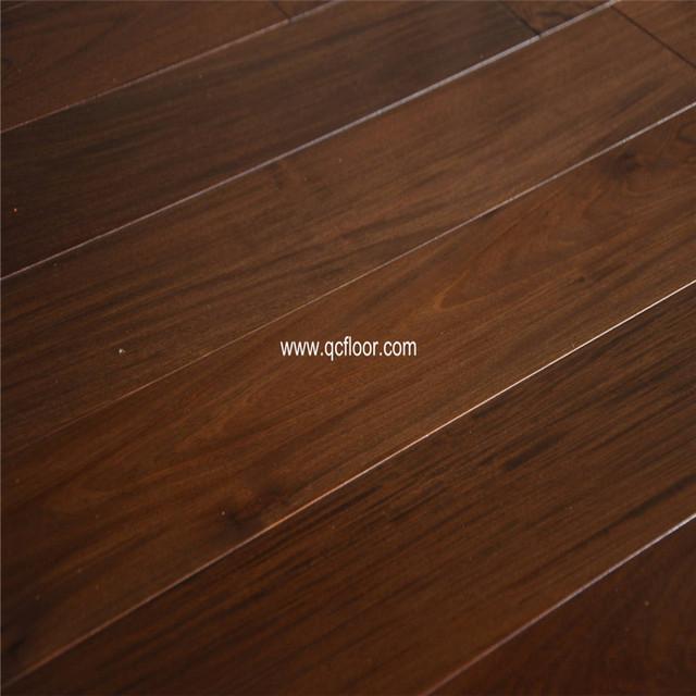 Lapacho Solid Wood Hardwood Floating Flooring Parquet Buy