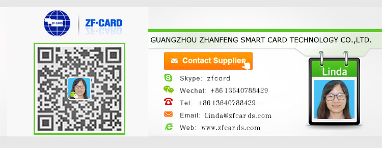2018 new products 13.56mhz rfid hotel lock card with trade transactions