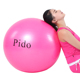 yoga ball swiss ball stability therapy ball