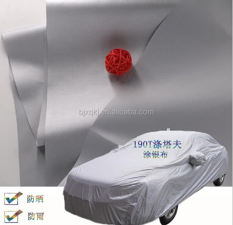 emf shielding fabric emf protection fabric emf shielding canopy