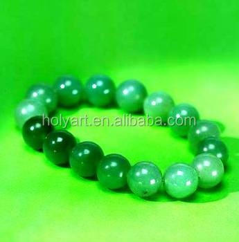 Jade Bracelet Price