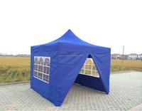 10x10 commander car roof tent for sale wholesale canopy