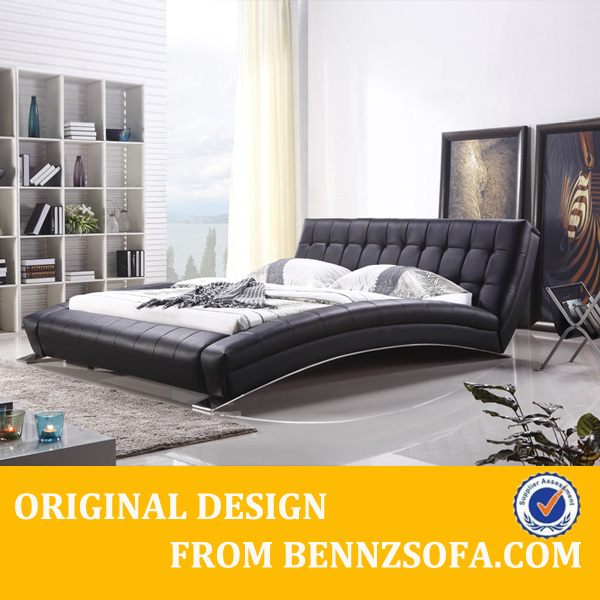Latest Bed Designs Latest Bed Designs Suppliers And Manufacturers At Alibaba Com