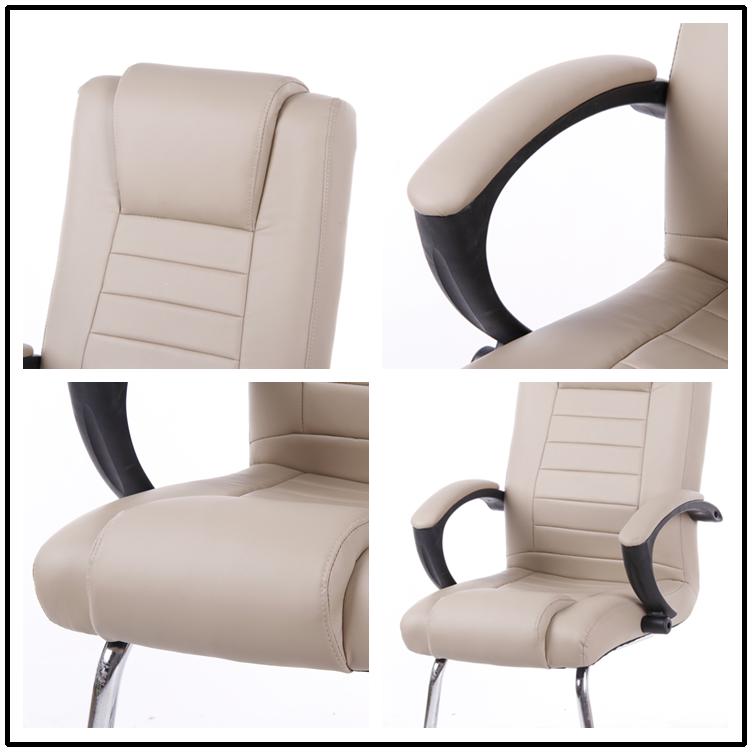 Respaldo alto oficina apoyabrazos sillas ergon micas juego - Silla oficina sin ruedas ...