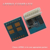 Reset toner chip for Xerox WC4250