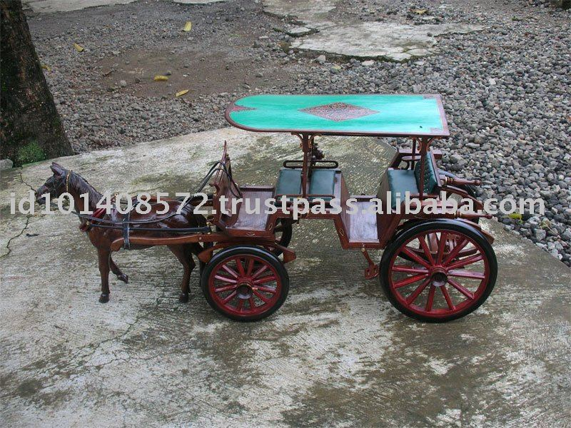 Andong Handycraft Mahogany Other Furniture