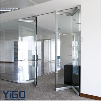 competitive price bcb26 16cb2 Frameless Folding Glass Doors,Aluminum Bifold Door - Buy Frameless Folding  Glass Doors,Aluminum Bifold Door,Economic Folding Door Price Product on ...